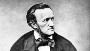 Wagner