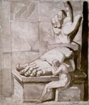 fuseli_antique_fragments