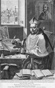 saint-robert-bellarmine-granger