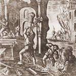 04-kirchenschaendung-frankreich-1587