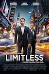 retro-limitless-movie-poster-new