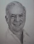 Vargas Llosa JRD