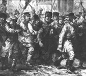 pogrom-baja